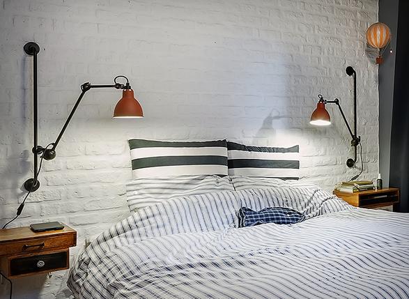 loft-9b-apartment-12.jpg