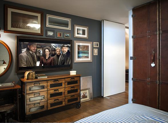 loft-9b-apartment-13.jpg