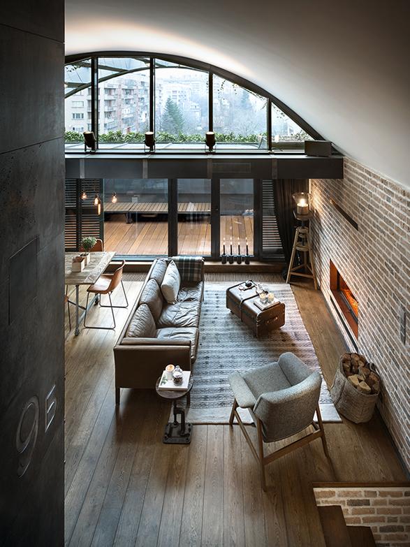 loft-9b-apartment-16.jpg