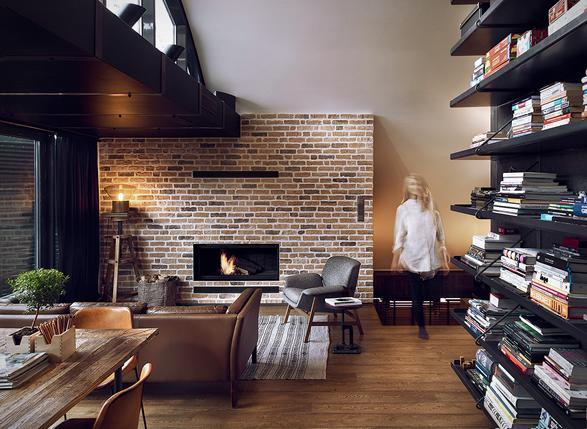 loft-9b-apartment-18.jpg