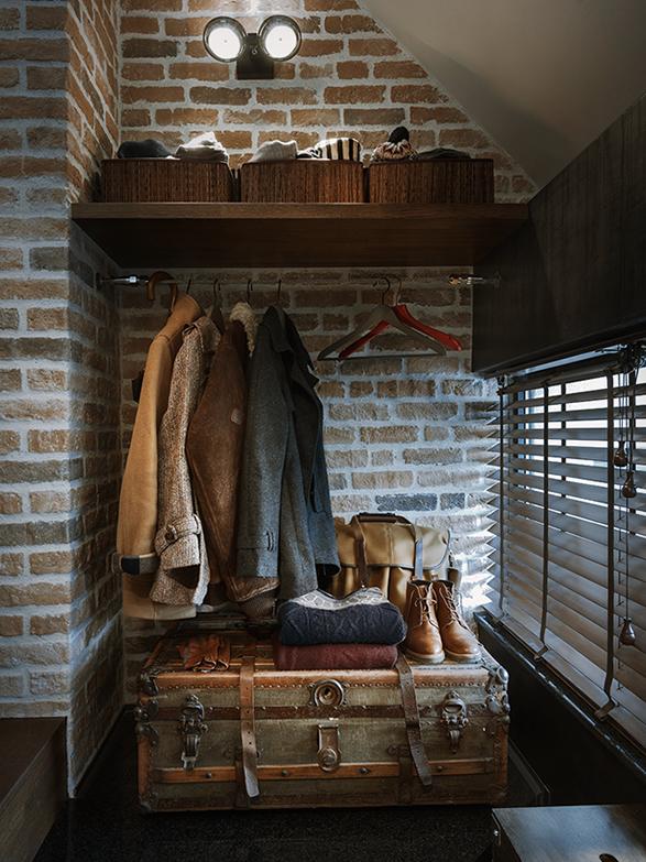 loft-9b-apartment-22.jpg