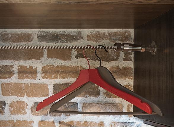 loft-9b-apartment-23.jpg