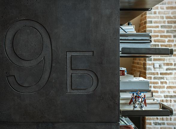 loft-9b-apartment-24.jpg