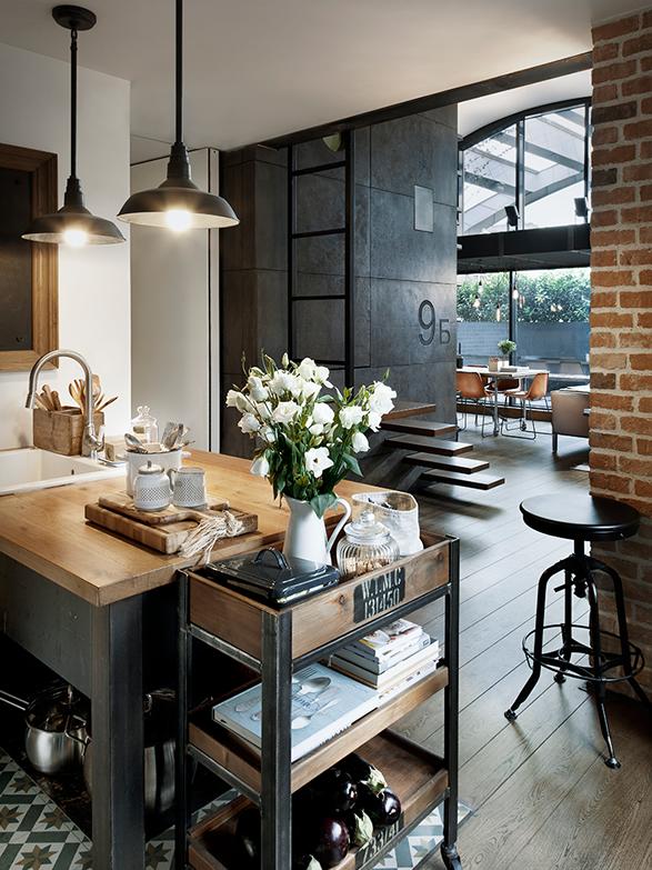 loft-9b-apartment-6.jpg