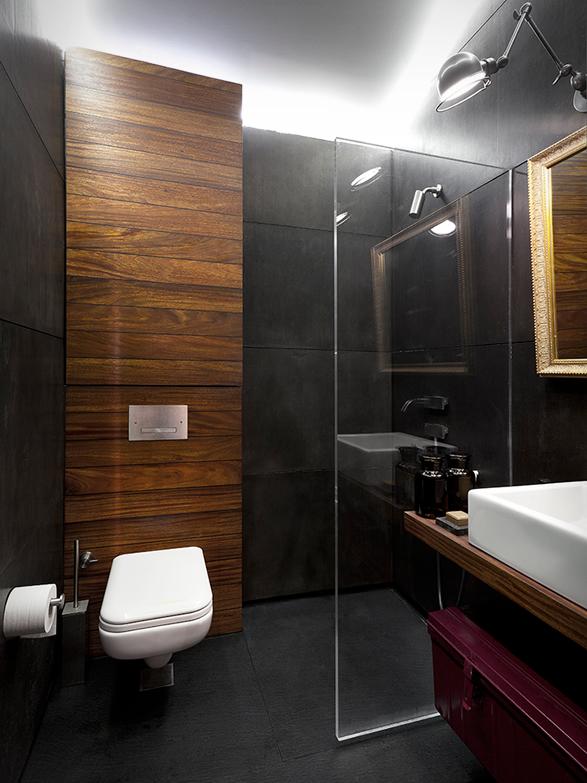 loft-9b-apartment-9.jpg
