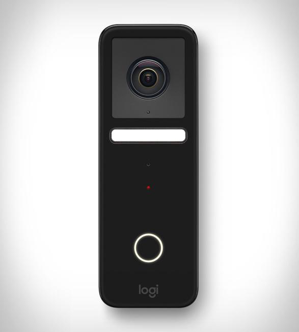 logitech-circle-view-doorbell-1.jpg | Image