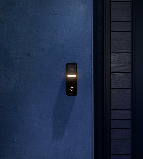 logitech-circle-view-doorbell-3.jpg | Image