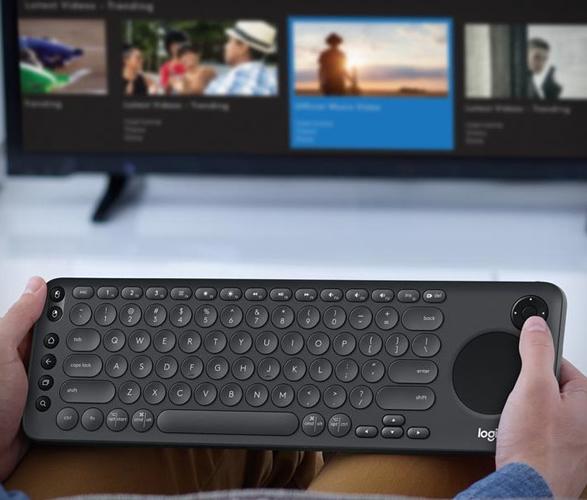 logitech-k600-tv-keyboard-4.jpg | Image
