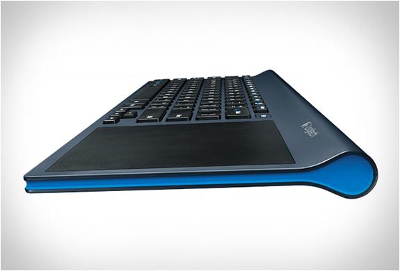 logitech-keyboard-trackpad-3.jpg | Image