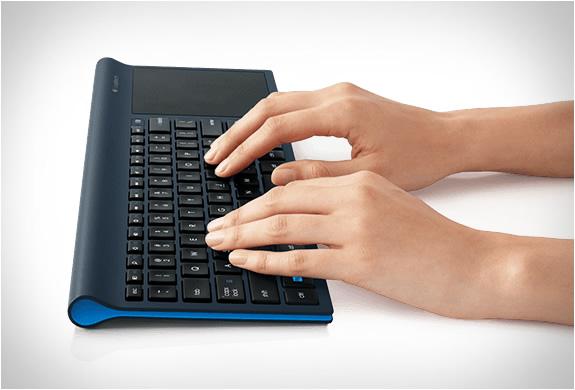 logitech-keyboard-trackpad-4.jpg | Image