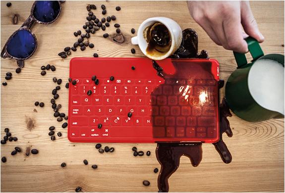 logitech-keys-to-go-2.jpg | Image