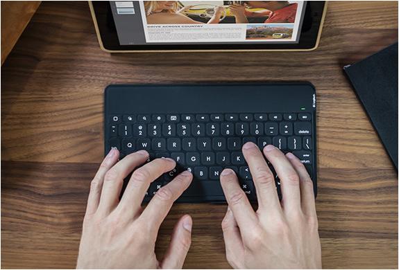 logitech-keys-to-go-3.jpg | Image