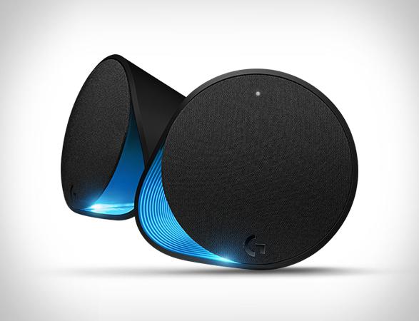 logitech-lightsync-gaming-speakers-2.jpg   Image