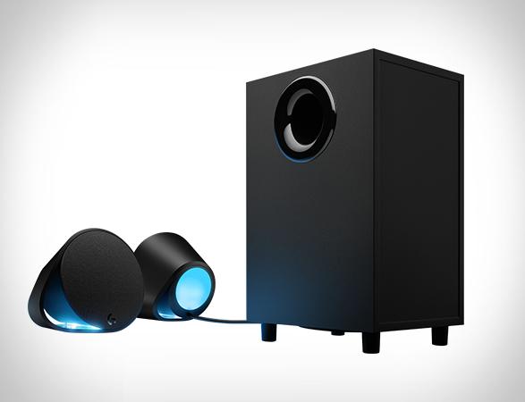 logitech-lightsync-gaming-speakers-3.jpg   Image