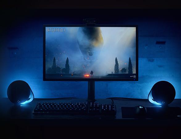 logitech-lightsync-gaming-speakers-5.jpg   Image