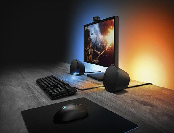 logitech-lightsync-gaming-speakers-6.jpg