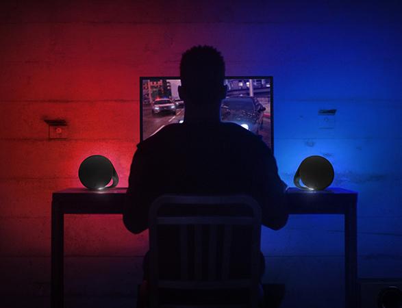 logitech-lightsync-gaming-speakers-7.jpg