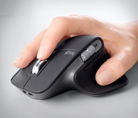 logitech-mx-master-3-mouse-2.jpg | Image
