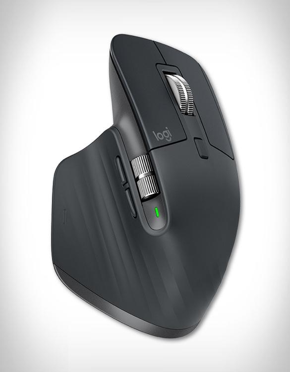 logitech-mx-master-3-mouse-4.jpg | Image