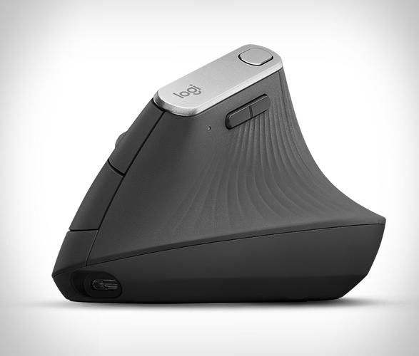 logitech-mx-vertical-mouse-2.jpg | Image