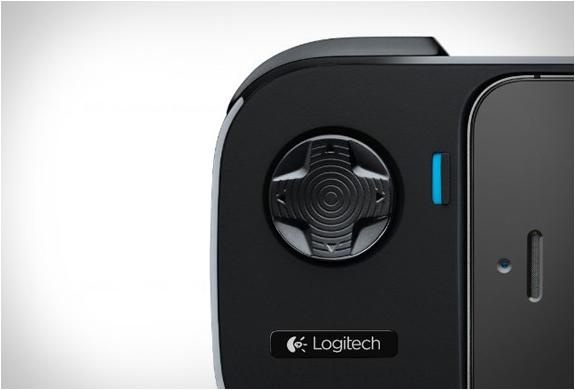 logitech-powershell-game-controller-5.jpg | Image