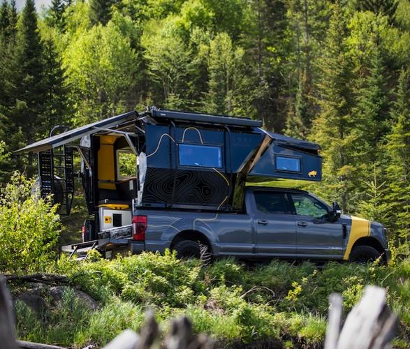 loki-basecamp-camper-pod-10.jpg
