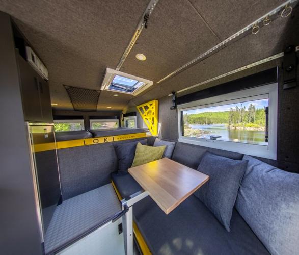 loki-basecamp-camper-pod-6.jpg