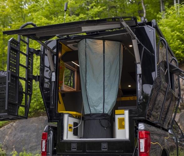 loki-basecamp-camper-pod-7.jpg