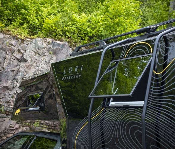 loki-basecamp-camper-pod-9.jpg