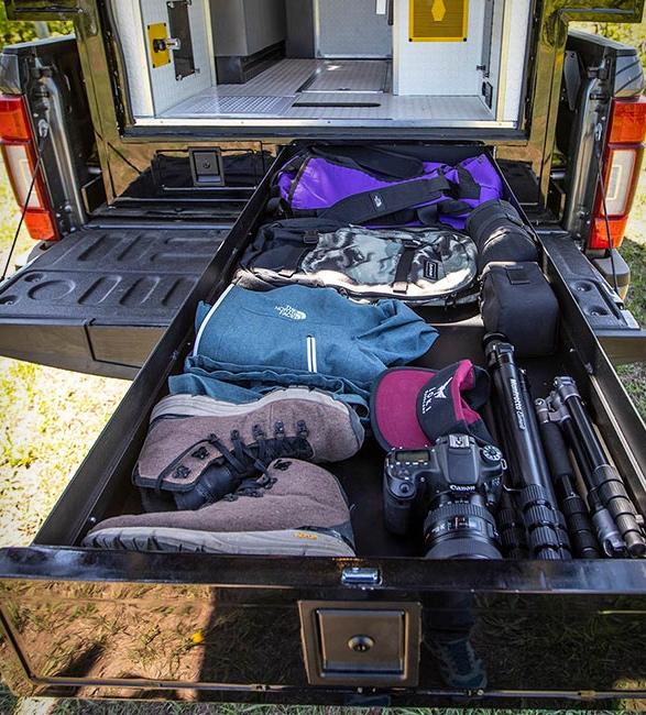 loki-basecamp-camper-pod-9a.jpg