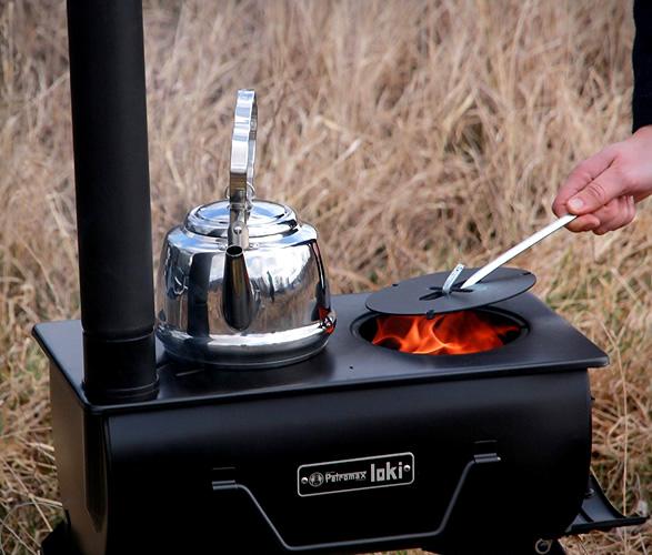 loki-camping-stove-4.jpg | Image