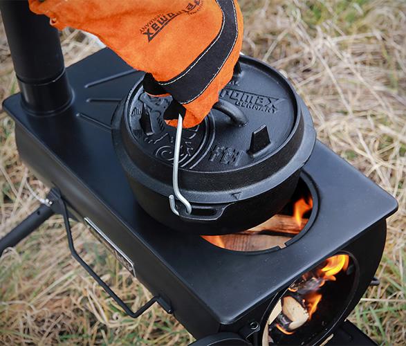 loki-camping-stove-5.jpg | Image