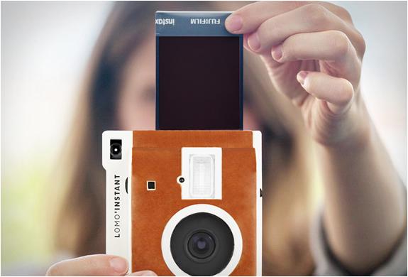 lomo-instant-camera-3.jpg | Image