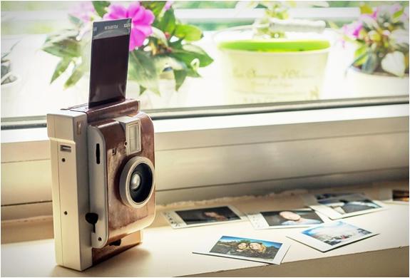 lomo-instant-camera-4.jpg | Image