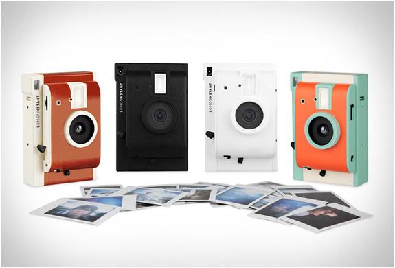 lomo-instant-camera-5.jpg | Image