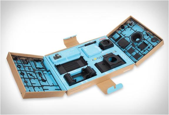 lomography-konstruktor-2.jpg | Image