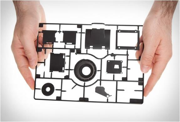 lomography-konstruktor-3.jpg | Image