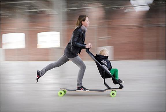 longboard-stroller-2.jpg | Image