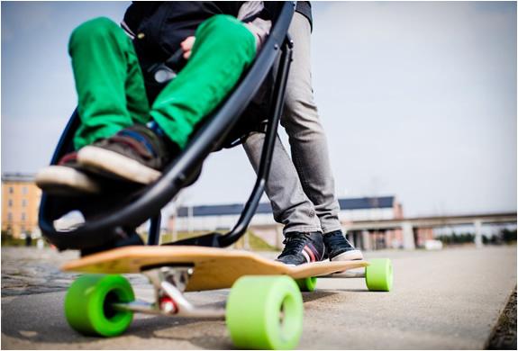 longboard-stroller-3.jpg | Image