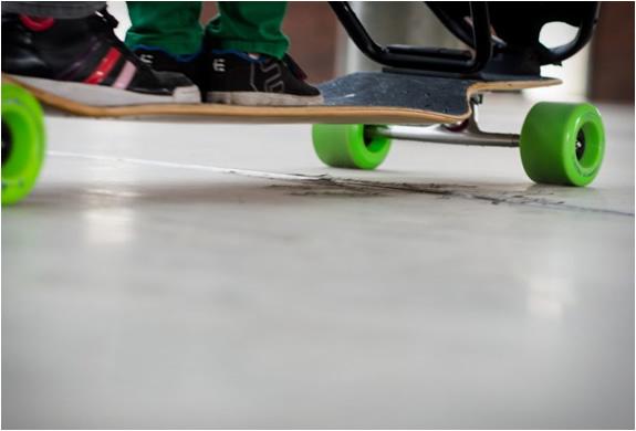 longboard-stroller-4.jpg | Image