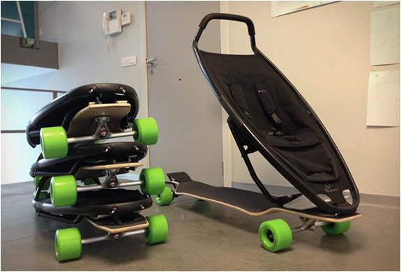 longboard-stroller-5.jpg | Image