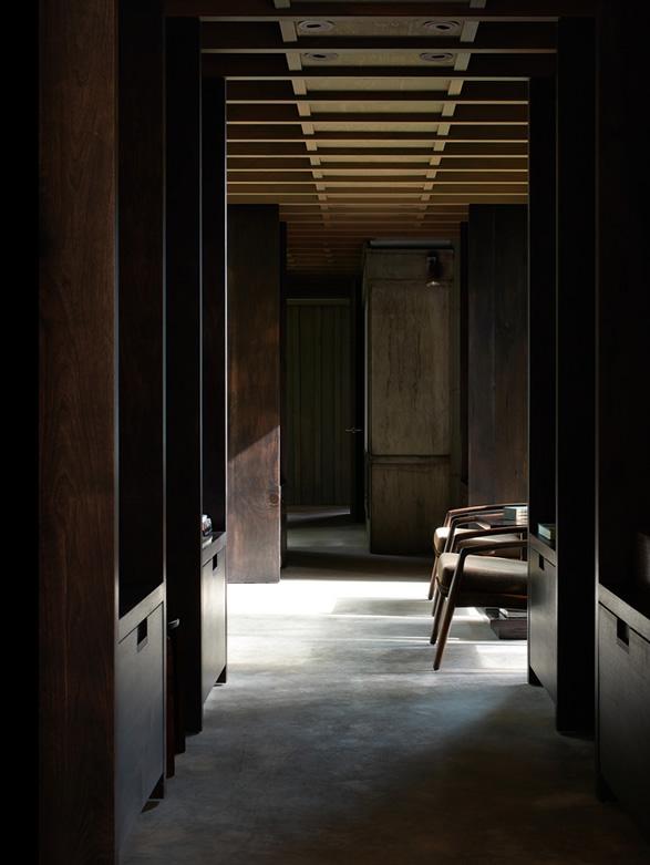 longbranch-cabin-11.jpg