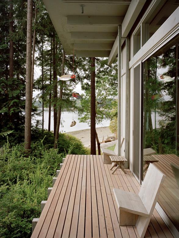 longbranch-cabin-15.jpg
