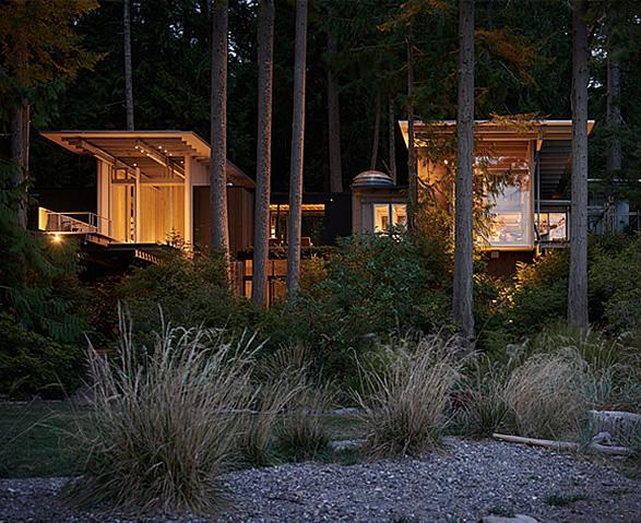longbranch-cabin-3.jpg | Image