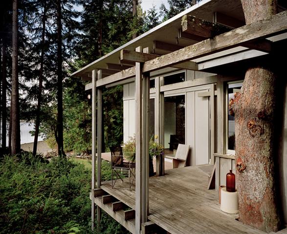 longbranch-cabin-3a.jpg | Image