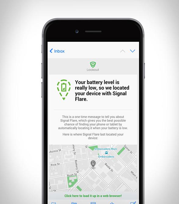 lookout-app-5.jpg | Image
