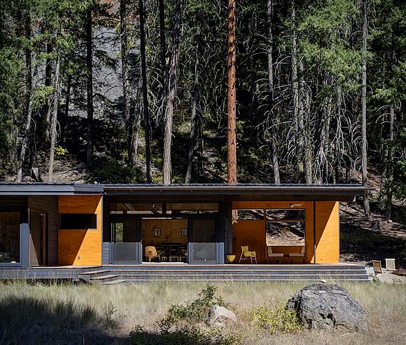 lot-6-cabin-3.jpg | Image