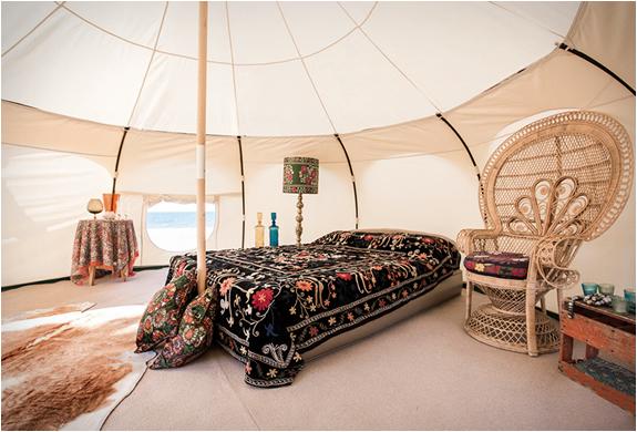 lotus-belle-tent-2.jpg | Image & Lotus Belle Tent