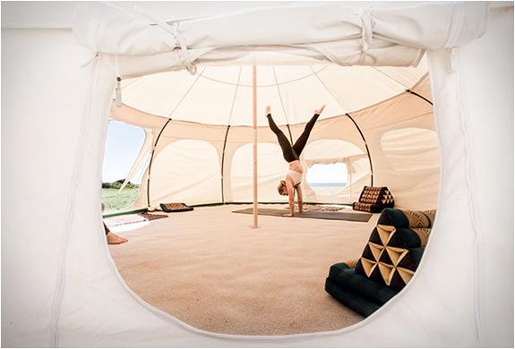 lotus-belle-tent-3.jpg | Image