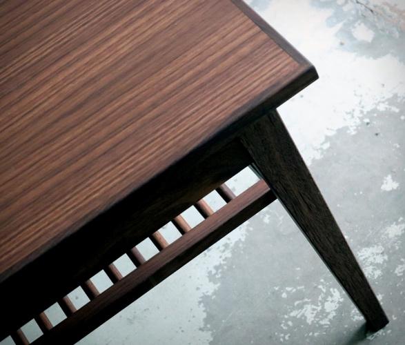 love-hulten-arcade-coffee-table-3.jpg | Image